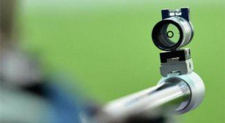 Стрельба из ружья: диски для стрельбы и цели