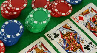 Где узнать новости покера
