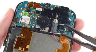 Как «оживить» старый смартфон