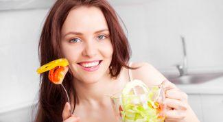 Ах, лето… Быстро на диету!