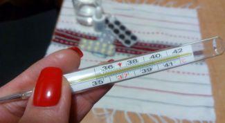 Простая профилактика гриппа и многих болезней