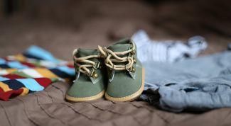 Сложности во взаимоотношениях супругов после рождения ребёнка