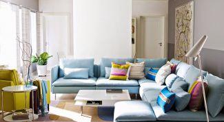 Как оформить квартиру в скандинавском стиле