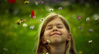 Как вырастить самых счастливых детей: правила воспитания