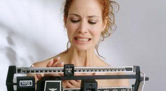 Как похудеть в максимально короткие сроки