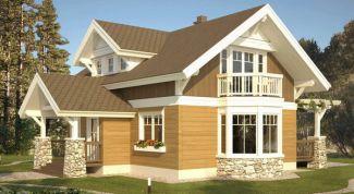 Покупка загородной недвижимости: на что обратить внимание
