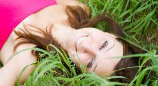 Простые советы для здоровой и красивой кожи лица