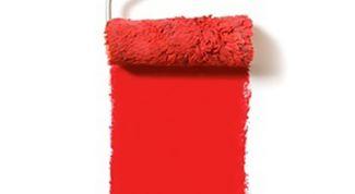 Как красный цвет влияет на нас