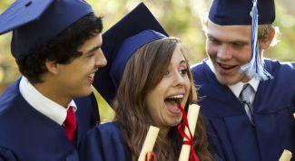Как стать успешным студентом в вузе