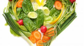 Продукты, облегчающие переход к кетогенной диете