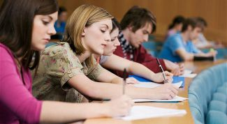 Как стать успешным студентом