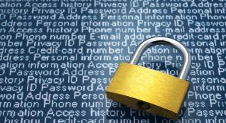 Как сменить пароль на Wi-Fi роутере