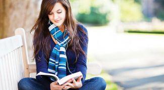 Как научиться скорочтению быстро