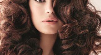 Как выбрать подходящую плойку для волос