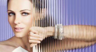 Как ухаживать за кожей в период 30-35 лет