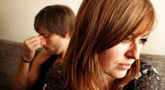 Как понять что партнер вас разлюбил
