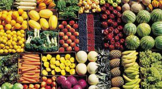 Вегетарианство: что о нем нужно знать