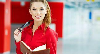 Что делают успешные женщины каждый день