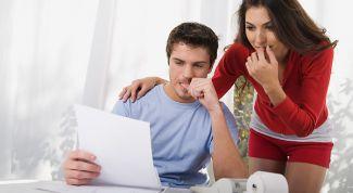 10 способов сэкономить на свадебном торжестве