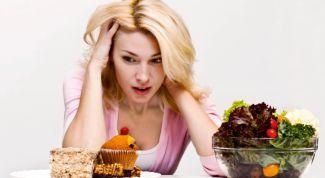 Стоп диетам, или интуитивное питание Стивена Хокса