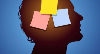 Как быстро запоминать имена и иностранные слова