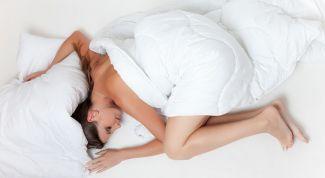 Как избавиться от усталости и повысить работоспособность
