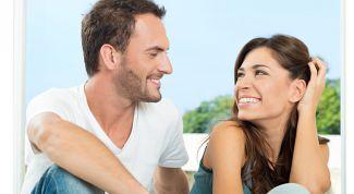 Основные различия в психологии мужчин и женщин