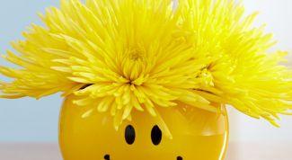 8 способов моментально улучшить себе настроение