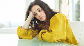 10 идей чем заняться дома, когда скучно