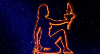 Любовный гороскоп по знакам Зодиака на 2017 год