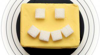 Снижение уровня холестерина без лекарств