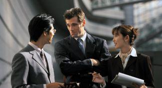 Как улучшить разговорные навыки