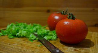 Как приготовить кетчуп на зиму