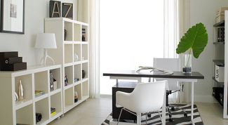 7 рекомендаций, которые облегчат работу в домашнем офисе