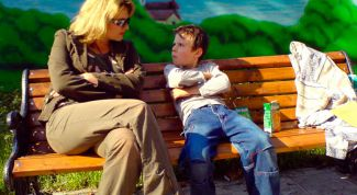 Как избежать конфликта ребенка и родителей