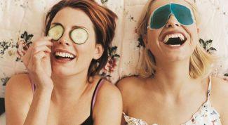 17 советов для экономии в кризис без ущерба для красоты