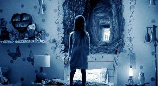 Паранормальные явления: феномены, неподдающиеся объяснению