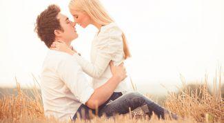 7 простых правил счастливого брака
