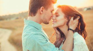 Почему современные браки распадаются