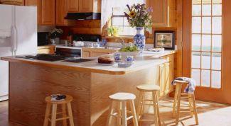 5 простых способов сделать кухню уютной