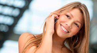 Как позвонить оператору Теле2 с мобильного бесплатно
