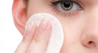 Как сохранить кожу молодой и красивой: ежедневный уход
