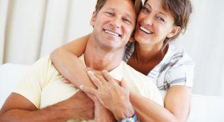 Десять лет после свадьбы. Подсказки сохранения семьи