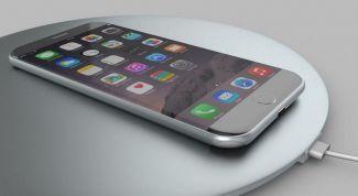 "iPhone 7: какой он, ""телефон мечты""?"