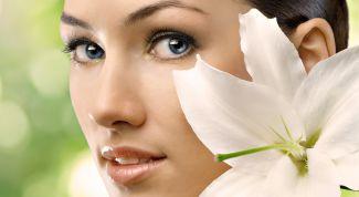 3 процедуры, которые помогут сохранить молодость кожи