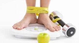 Маленькие уловки для тех, кто хочет похудеть