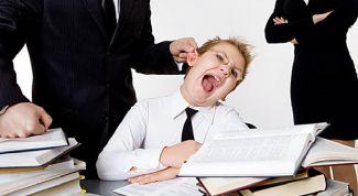 Какие ошибки могут совершить родители при воспитании ребенка