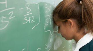 Свежий взгляд на современную систему образования