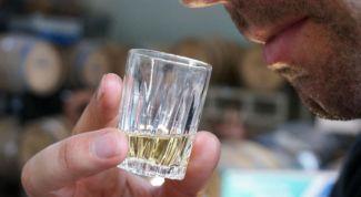 Как выбрать препараты для лечения алкоголизма