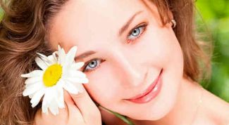 7 секретов красоты